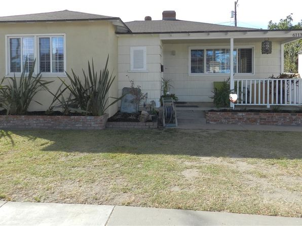 4 bed 2 bath Single Family at 6113 Pimenta Ave Lakewood, CA, 90712 is for sale at 630k - 1 of 11