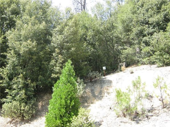 null bed null bath Vacant Land at 8 N Cedar Vista Cir Bass Lake, CA, 93604 is for sale at 57k - 1 of 10