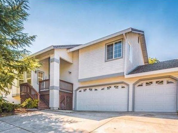 3 bed 3 bath Single Family at 247 CANYON CREEK CIR COLFAX, CA, 95713 is for sale at 319k - google static map