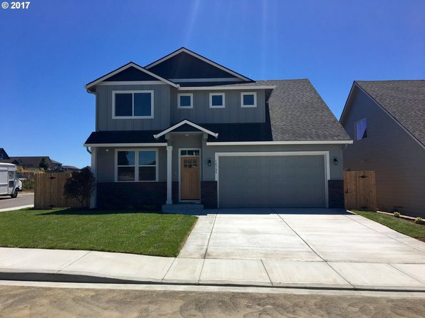 5 bed 3 bath Single Family at 10725 NE 109th St Vancouver, WA, 98662 is for sale at 416k - 1 of 15