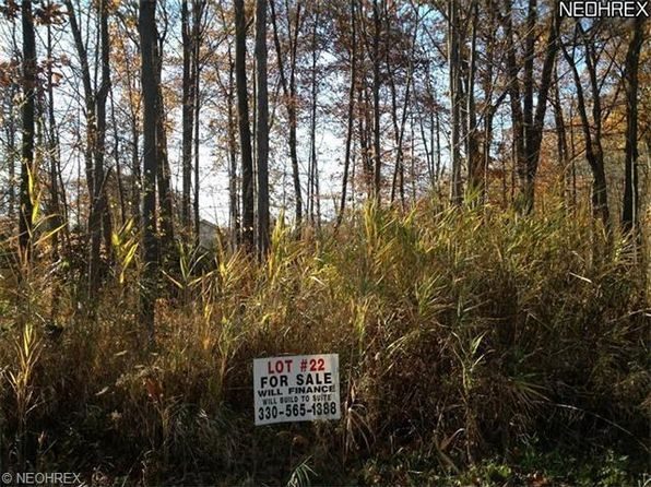 null bed null bath Vacant Land at 22 Spring Cortland, OH, 44410 is for sale at 30k - google static map