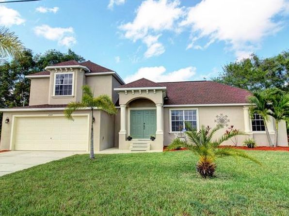 3 bed 2 bath Single Family at 1709 SE 2nd St Cape Coral, FL, 33990 is for sale at 285k - 1 of 25