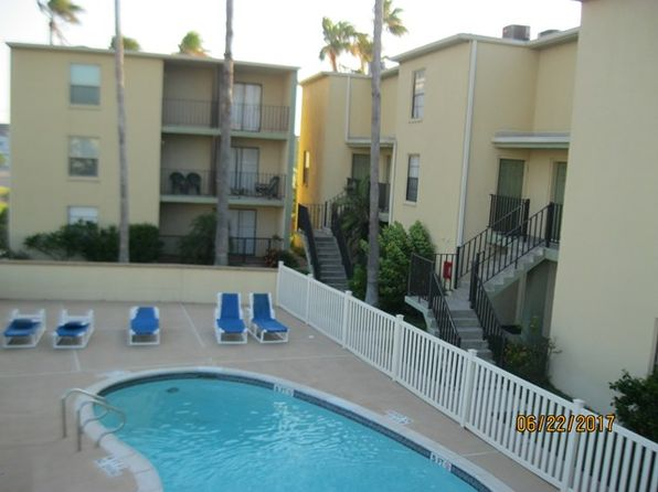 2 bed 2 bath Condo at 104 E Parade Dr South Padre Island, TX, 78597 is for sale at 140k - 1 of 19