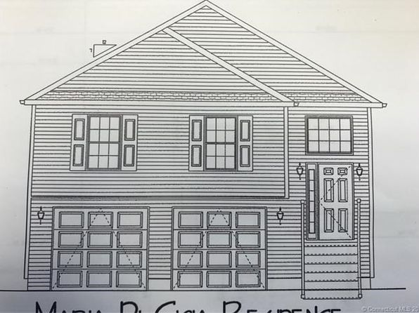 3 bed 3 bath Single Family at  Murlyn Rd Hamden, CT, 06514 is for sale at 340k - google static map