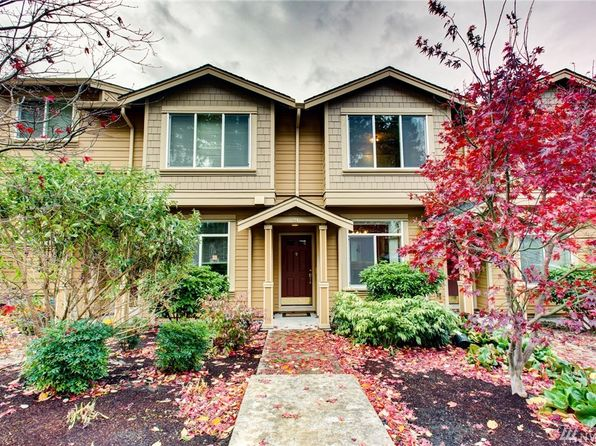 2 bed 1.75 bath Condo at 23300 SE Black Nugget Rd Issaquah, WA, 98029 is for sale at 430k - 1 of 19