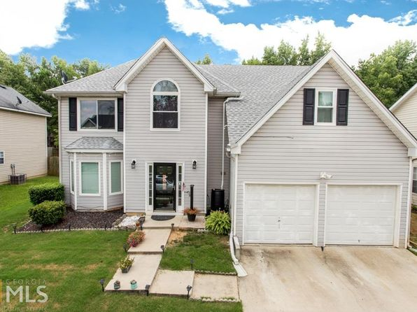 4 bed 3 bath Single Family at 320 Toffee Ct McDonough, GA, 30253 is for sale at 164k - 1 of 27
