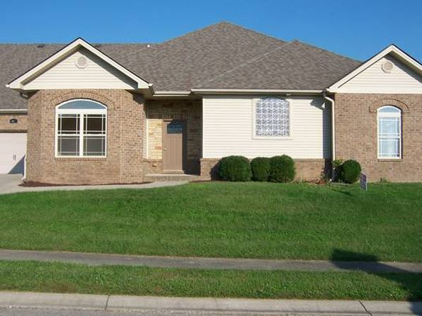3 bed 2 bath Condo at 400 Leisure Way Richmond, KY, 40475 is for sale at 205k - 1 of 3