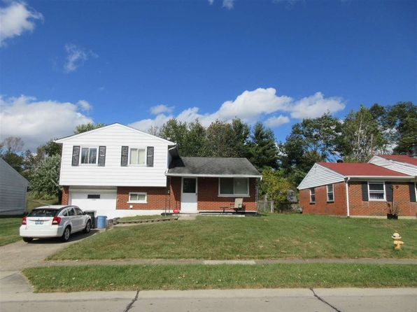 3 bed 1 bath Single Family at 3826 Autumn Rd Elsmere, KY, 41018 is for sale at 66k - google static map