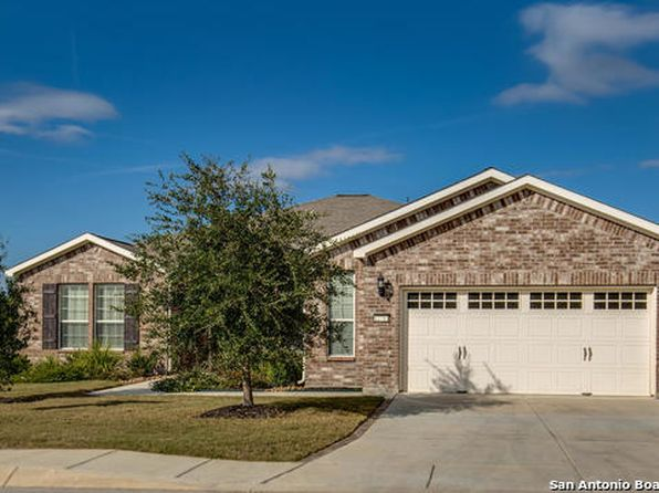 3 bed 3 bath Single Family at 12713 Canyon Bay San Antonio, TX, 78253 is for sale at 349k - 1 of 25