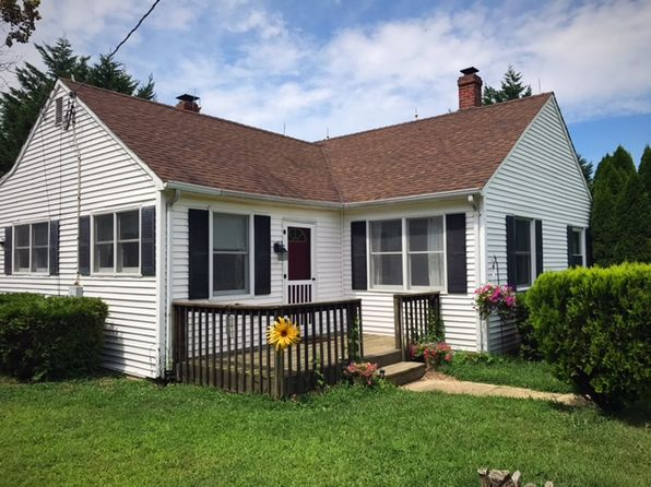 3 bed 1 bath Single Family at 20483 White Point Rd Leonardtown, MD, 20650 is for sale at 214k - 1 of 17