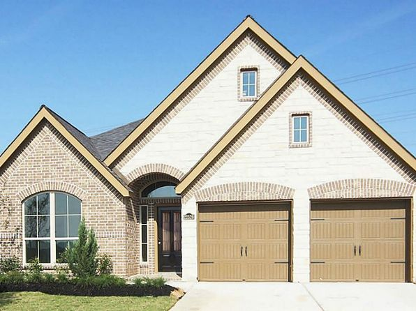 4 bed 3 bath Single Family at 22526 Mary Rogers Trl Richmond, TX, 77469 is for sale at 294k - 1 of 21