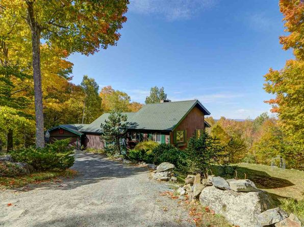3 bed 3 bath Single Family at 36 BRIDALVEIL RD FRANCONIA, NH, 03580 is for sale at 349k - 1 of 40