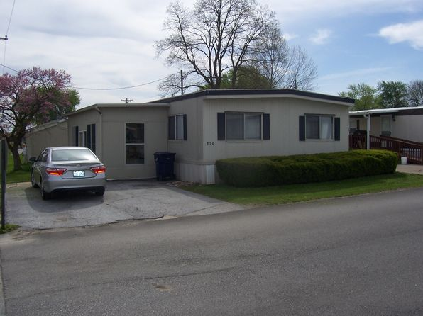 3 bed 2 bath Single Family at 1511 Coyne Ctr Rd Woodland Milan, IL, 61244 is for sale at 12k - 1 of 22