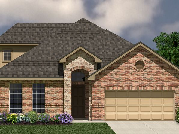 4 bed 3 bath Single Family at 924 Laserra Cibolo, TX, 78108 is for sale at 378k - 1 of 4