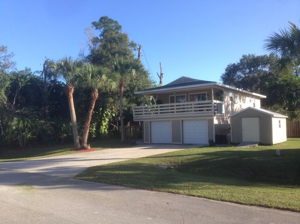 4 bed 3 bath Single Family at 7401 SALERNO RD FORT PIERCE, FL, 34951 is for sale at 190k - 1 of 32