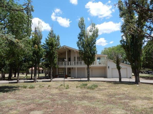 3 bed 3 bath Single Family at 105 Blue Ridge Dr Alto, NM, 88312 is for sale at 385k - 1 of 28