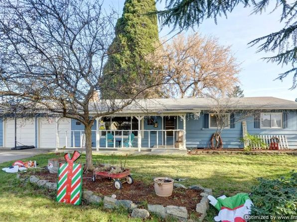 3 bed 1 bath Single Family at 715 S 4th St Central Point, OR, 97502 is for sale at 245k - 1 of 33