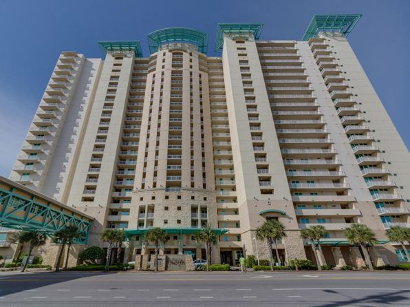 2 bed 2 bath Condo at 15625 Front Beach 2105 Rd Panama City Beach, FL, 32413 is for sale at 345k - 1 of 40