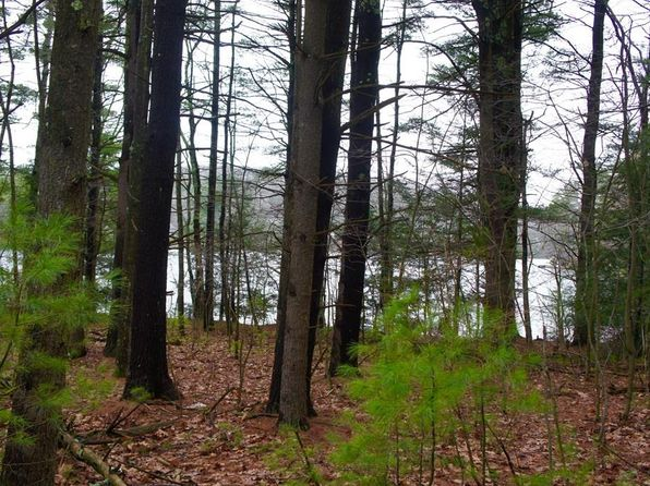 null bed null bath Vacant Land at 3 Mashapaug Rd Holland, MA, 01521 is for sale at 270k - 1 of 6