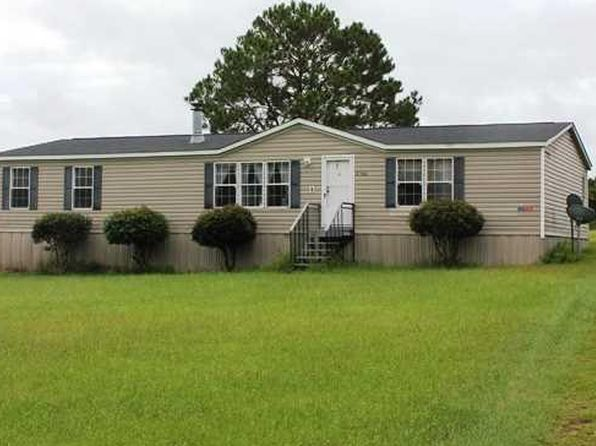 3 bed 2 bath Mobile / Manufactured at 21580 E County Road 68 E Robertsdale, AL, 36567 is for sale at 140k - 1 of 15