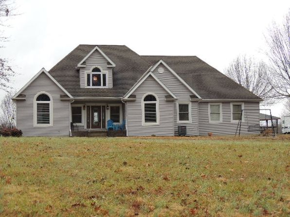 5 bed 3 bath Single Family at 433 Old Dublin Rd Mayfield, KY, 42066 is for sale at 285k - 1 of 24