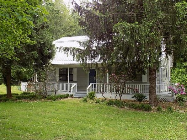3 bed 2.5 bath Single Family at 321 Prices Grove Rd Rogersville, TN, 37857 is for sale at 120k - 1 of 8