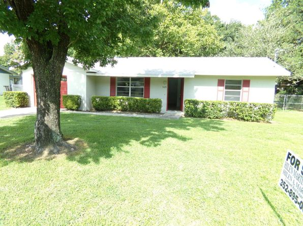 3 bed 2 bath Single Family at 3428 NE 17th Ter Ocala, FL, 34479 is for sale at 130k - 1 of 6