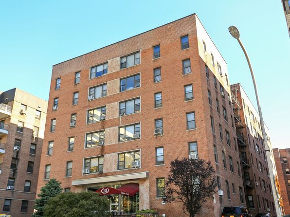 1 bed 1 bath Cooperative at 10 N Broadway White Plains, NY, 10601 is for sale at 148k - 1 of 11