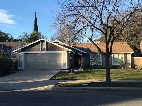 3 bed 2 bath Single Family at 841 University Dr Merced, CA, 95348 is for sale at 269k - 1 of 6