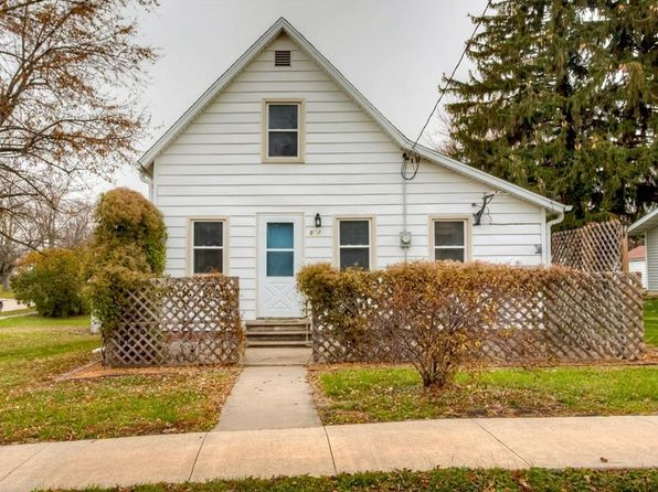 3 bed 1 bath Single Family at 504 E Jasper St Pleasantville, IA, 50225 is for sale at 89k - 1 of 24