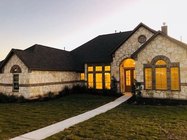 4 bed 3.5 bath Single Family at 137 Heartwood Cv Driftwood, TX, 78619 is for sale at 500k - 1 of 17