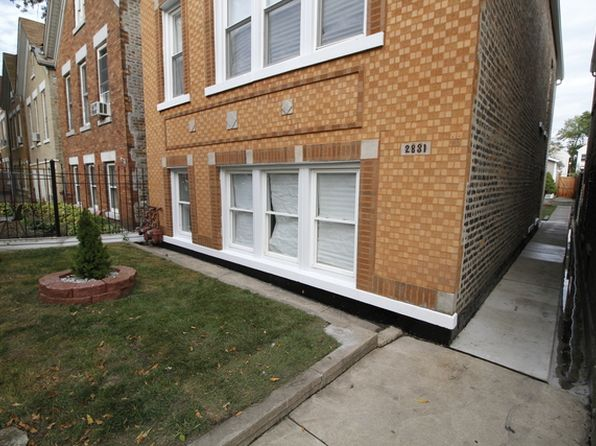 5 bed 2 bath Multi Family at 2831 S Saint Louis Ave Chicago, IL, 60623 is for sale at 250k - 1 of 38
