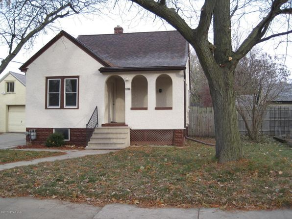 3 bed 2 bath Single Family at 415 10th St SE Rochester, MN, 55904 is for sale at 165k - 1 of 52