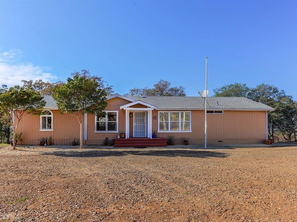 3 bed 2 bath Single Family at 11486 Hutto Rd Nevada City, CA, 95959 is for sale at 489k - 1 of 30