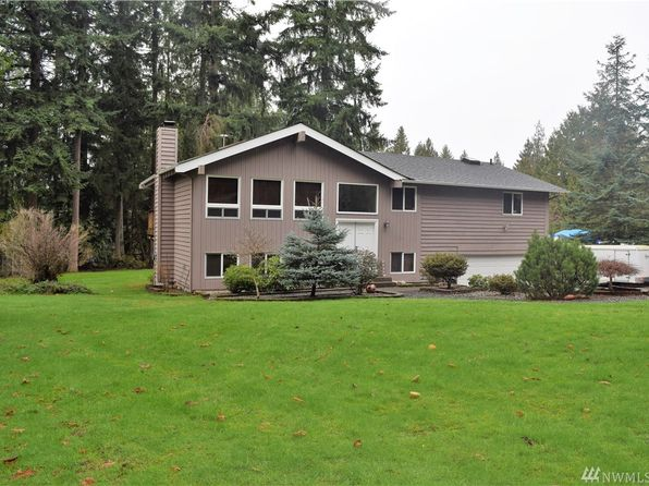 3 bed 3 bath Single Family at 5414 181st Ave E Lake Tapps, WA, 98391 is for sale at 470k - 1 of 25