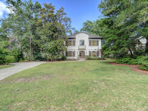 4 bed 4 bath Single Family at 1229 Arboretum Dr Wilmington, NC, 28405 is for sale at 800k - 1 of 42