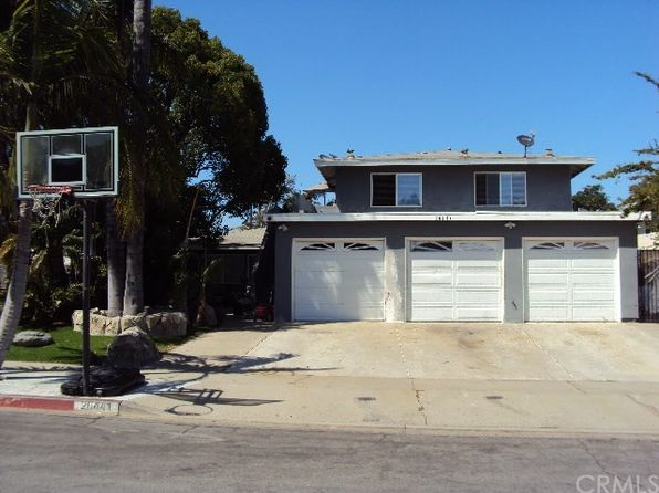 null bed null bath Multi Family at 26441 Calle Delphina San Juan Capistrano, CA, 92675 is for sale at 1.20m - 1 of 16