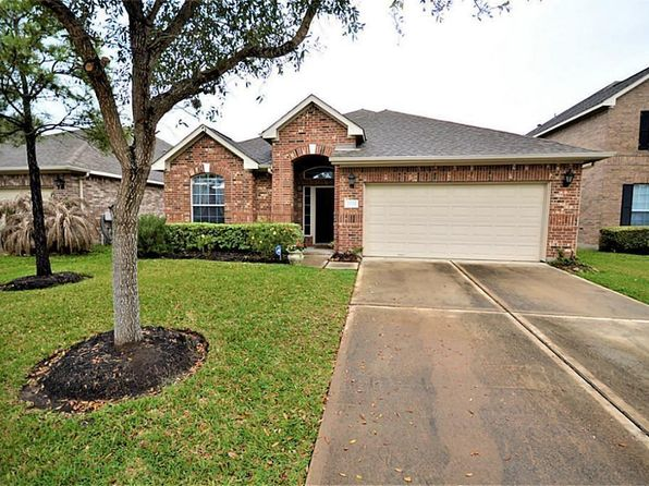 3 bed 2 bath Single Family at 19822 Shallow Shaft Ln Richmond, TX, 77407 is for sale at 223k - 1 of 27