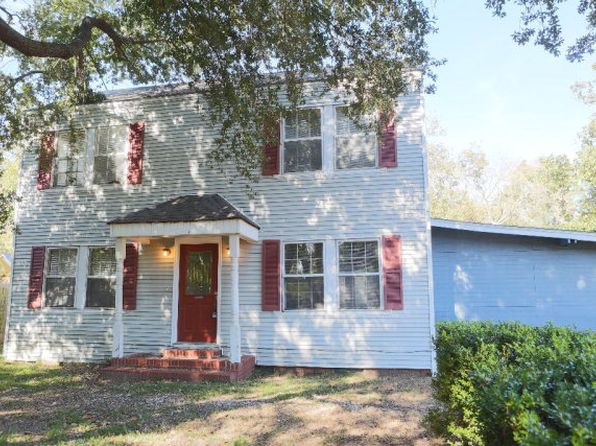 3 bed 2 bath Single Family at 808 Maryland Dr Athens, TX, 75751 is for sale at 85k - 1 of 18