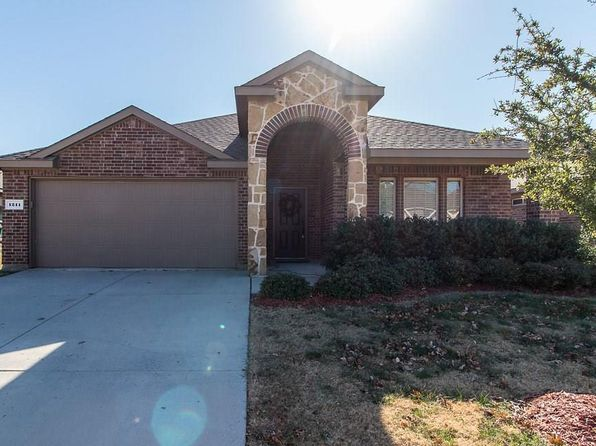 3 bed 2 bath Single Family at 1211 Caroline Dr Princeton, TX, 75407 is for sale at 215k - 1 of 25