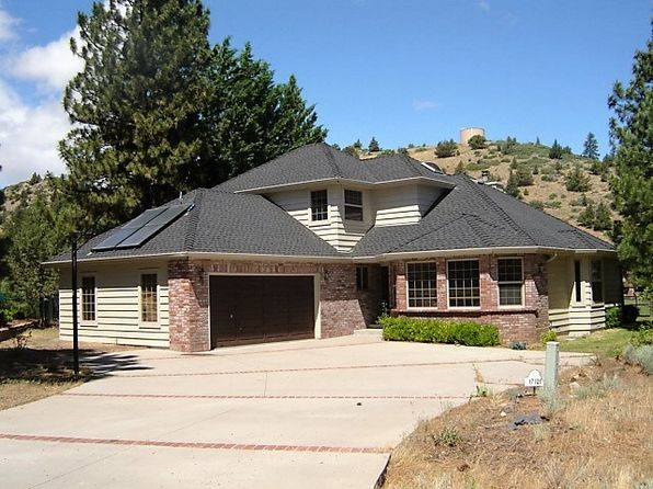 3 bed 2.5 bath Single Family at  17121 Yancy Court Lake Shastina, CA, 96094 is for sale at 250k - 1 of 17