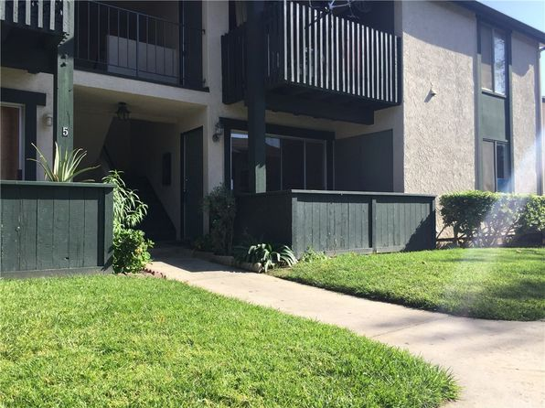 2 bed 2 bath Condo at 23250 Orange Ave Lake Forest, CA, 92630 is for sale at 335k - 1 of 16