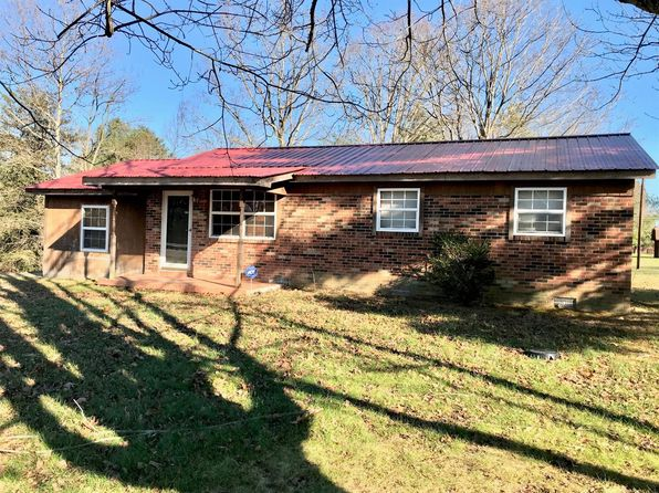 3 bed 1 bath Single Family at 2040 N Kentucky Morehead, KY, 40351 is for sale at 89k - 1 of 21