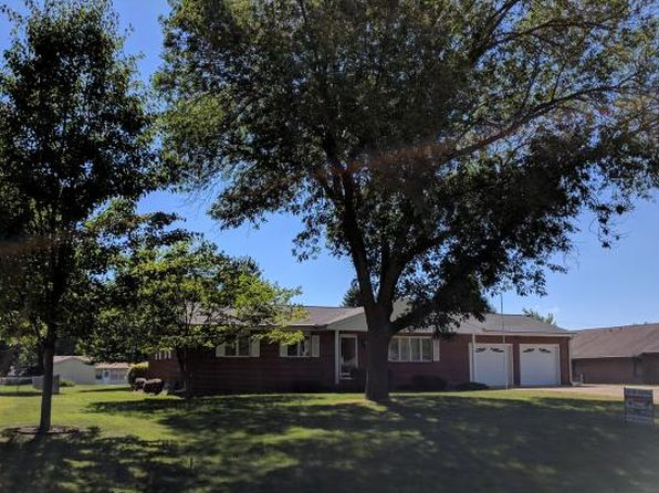 3 bed 2 bath Single Family at 3050 N University Ave Decatur, IL, 62526 is for sale at 100k - 1 of 19