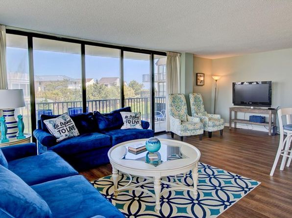 3 bed 2.5 bath Condo at 110 Annapolis Bethany Beach, DE, 19970 is for sale at 669k - 1 of 38