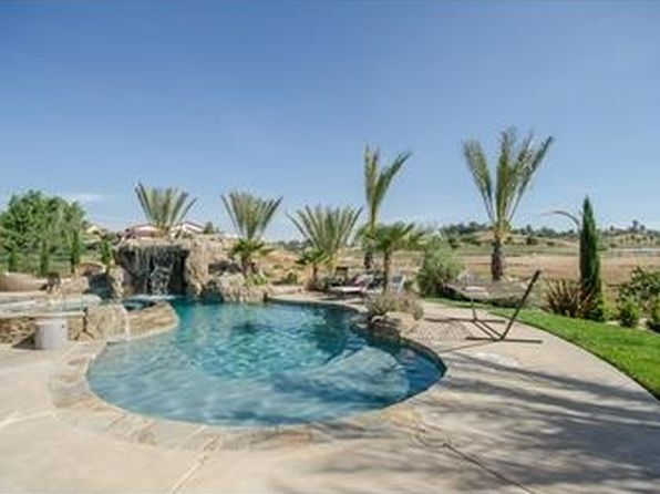 6 bed 7 bath Single Family at 33308 Wolfe St Temecula, CA, 92592 is for sale at 1.79m - google static map