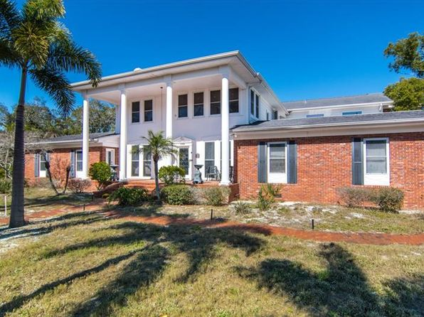 6 bed 4 bath Single Family at 308 High St Tarpon Springs, FL, 34689 is for sale at 1.90m - 1 of 25