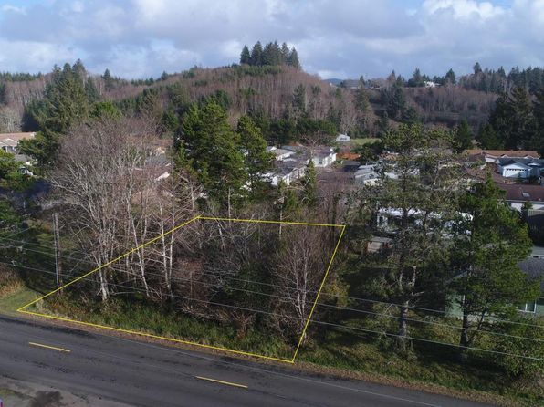 null bed null bath Vacant Land at  Tohl Ave Nehalem, OR, 97131 is for sale at 44k - 1 of 7