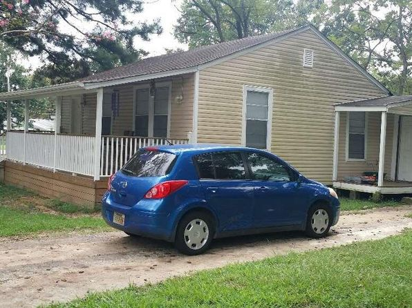 3 bed 1 bath Single Family at 203 Pike Ave Jacksonville, AR, 72076 is for sale at 35k - 1 of 3