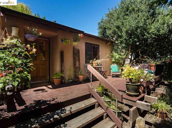 3 bed 2 bath Single Family at 2131 Roosevelt Ave Berkeley, CA, 94703 is for sale at 849k - 1 of 18
